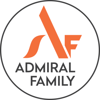 Admiral Family