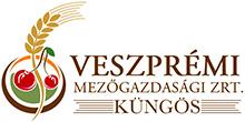 Veszprémi Mezőgazdasági Zrt.